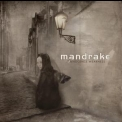 Mandrake - Innocence Weakness '2010