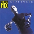 Kraftwerk - The Mix [german version] '1991