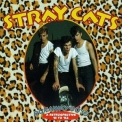 Stray Cats - Runaway Boys: A Retrospective '81-'92 '1996