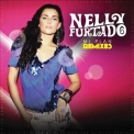 Nelly Furtado - Mi Plan Remixes '2010