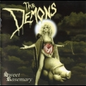 Demons Of Guillotine - Sweet Rosemary '2001