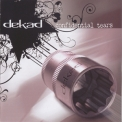 Dekad - Confidential Tears '2007