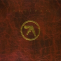 Aphex Twin (as AFX) - Analord, Volumes 1 to 11 {12 inch vinyl rip} '2005