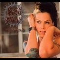 Beth Hart - My California '2010
