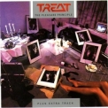 Treat - The Pleasure Principle '1986