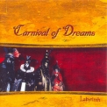 Carnival Of Dreams - Labyrinth '2002