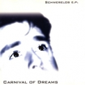 Carnival Of Dreams - Schwerelos '2003