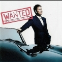 Cliff Richard - Wanted '2001