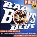 Bad Boys Blue - In The Mix '2002