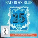 Bad Boys Blue - 25 (CD2) '2010