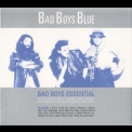 Bad Boys Blue - Bad Boys Essential (CD1) '2010