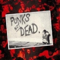 Exploited, The - Punk's Not Dead '1991