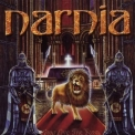 Narnia - Long Live The King '1999