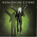 Kingdom Come - Independent '2002