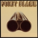 Point Blank - Point Blank '1976