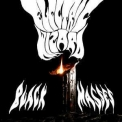 Electric Wizard - Black Masses '2010