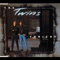 Twins, The - Tonight [CDS] '1993