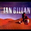 Ian Gillan - Naked Thunder (Remastered 2009) '1990