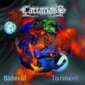 Carcariass - Sideral Torment '1998