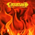 Carcariass - Hell On Earth '1997