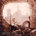 Raison D'etre - Within The Depths Of Silence And Phormations '1995