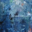 Album Leaf, The - In A Safe Place '2004