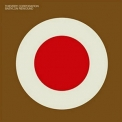 Thievery Corporation - Babylon Rewound '2004