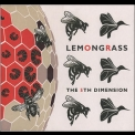 Lemongrass - The 5th Dimension '2010