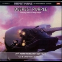 Deep Purple - Deepest Purple (30th Anniversary Edition) '2010