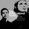 Thievery Corporation - The Outernational Sound '2004