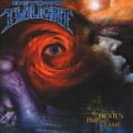 Beyond Twilight - The Devil's Hall Of Fame '2001