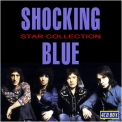 Shocking Blue - Starcollection (cd4) '2010