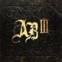 Alter Bridge - AB III '2010