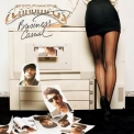 Chromeo - Business Casual '2010