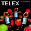 Telex - How Do You Dance? '2006