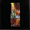 Petra - This Means War! '1987