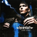 Lyronian - Side Scan [Limited Edition] CD2 '2009