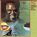 Freddie King - Woman Across The River [dcc Srz-8019] '1973
