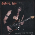 Jake E. Lee - Runnin With The Devil '2008