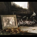 Anacrusis - Hindsight CD1: Suffering Hour Revisited '2010