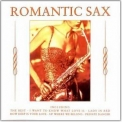 The Romantic Sax - Collection (cd2) '2007
