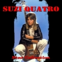 Suzi Quatro - Starcollection (cd1) '2010