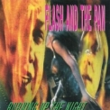 Flash And The Pan - Burning Up The Night '1992