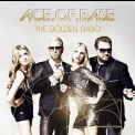 Ace Of Base - The Golden Ratio '2010