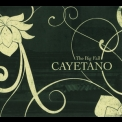 Cayetano - The Big Fall '2009