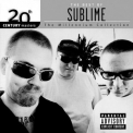 Sublime - 20th Century Masters - The Millennium Collection: The Best Of Sublime '2002