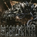 Berzerker, The - Dissimulate  '2002