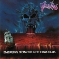 Thanatos - Emerging From The Netherworlds '1990