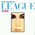 Human League, The - Dare '1981