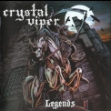 Crystal Viper - Legends '2010